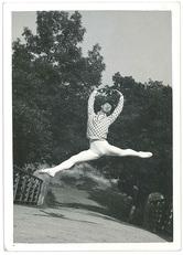 1962_ochiballet.jpg