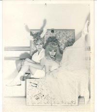 1981_Alice_001.jpg