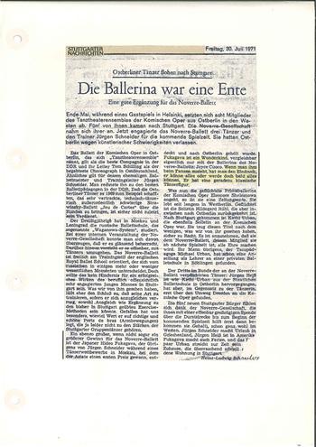 1971_Stuttgart.jpg