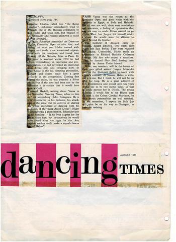 1971_dancing_TIMES.jpg