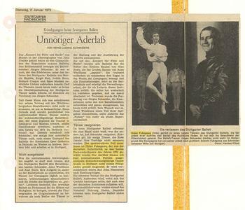 1973_Stuttgart.jpg